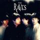 RAVES/4 TRACKS EP -LTD 250-