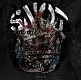 SNOT/GREATEST HITS -DISCOGRAPHY-