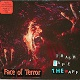 THRASH TAPE THERAPY/FACE OF TERROR (RED VINYL)