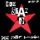 RED STAR/RANNY PACIERZ TOWARZYSZA - LIVEB1985-1986 (LTD.371)