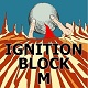 IGNITION BLOCK M/S-T
