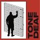 TONE DEAF/S-T (2nd EP)