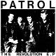 PATROL/THE REVOLUTION E.P