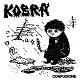 KOBRA/CONFUSIONE