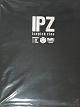 V.A. (IPZ icepick zine)/IPZ icepick zine