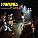 RAMONES/IT'S ALIVE II -RSD 2020 LTD-