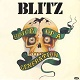 BLITZ/VOICE OF A GENERATION (2020 US再発盤)