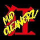 MAD CLEANERZ/S-T