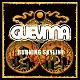 GUEVNNA/BURNING SKYLINE