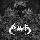 SABBAT/LIVE AT ASAKUSA DEATHFEST 2017 (LTD.777)