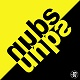 NUBS/S-T -LTD 50 YELLOW VINYL-