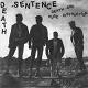 DEATH SENTENCE/DEATH AND PURE DISTRUCTION (LTD.500)
