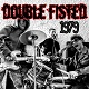 DOUBLE FISTED/1979