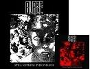 BLAZE/STILL NOTHING EVER CHANGE (LP+CD DISC)