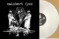MAKABERT FYND/EP'S AND DEMOS 2008-2013 (LTD.100 WHITE)