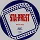 STA-PREST/SCHOOL DAYS -LTD 300-