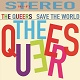 QUEERS/SAVE THE WORLD