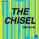 CHISEL/COME SEE ME (LTD.JAPAN EDITION)