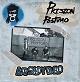 PRISION POSTUMO/AMOR SALUD Y DINERO