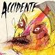 ACCIDENTE/CANIBAL (国内CDバージョン)