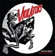 VIOLATORS/DIE WITH DIGNITY (THE NO FUTURE YEARS)