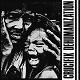 CRUCIFIX/DEHUMANIZATION (2021 REISSUE CD)