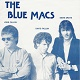 BLUE MACS/IT'S THE REAL TIME (LTD.350)