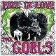 GORLS/FALL IN LOVE