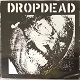 DROPDEAD/DISCOGRAPHY VOL.1 1992-1993 -2020 EDITION- (CDバージョン)