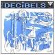 DECIBELS/S-T (LTD.500)