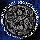 V.A./OKAZAKI NIGHTMARE DAYS.0