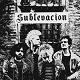 SUBLEVACION/S-T