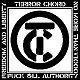 TERROR CHORD/S-T(1st SINGLE) (追加プレス)