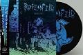 ROSENFELD/DEMO 1991 (2nd EDITION/LTD.300 BLACK)