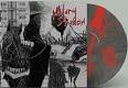 MILITARY SHADOW/VIOLENT REIGN (LTD.100 DIE-HARD)