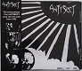 ANTISECT/DEMOS/LIVE 82