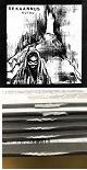 SEKAANNUS/KUTSU (LTD.400 BLACK)