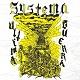 SYSTEMA/ULTIMA GUERRA (国内CD盤)