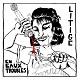 LITIGE/EN EAUX TROUBLES