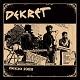 DEKRET/DEMO 1988