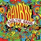 CHUBBY AND THE GANG/THE MUTT'S NUTS (輸入盤CD)