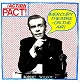 ACTION PACT/MERCURY THEATRE ON THE AIR