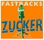 FASTBACKS/ZUCKER 2020 (LTD.300)