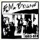 B.M. BRIGADE/1983-85 (LTD.200)