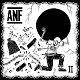ANF (ALWAYS NEVER FUN)/II (LTD.400 PINK)