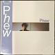 PHEW/Phew (限定アナログ再発盤)
