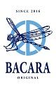 BACARA/S-T (LTD.300)